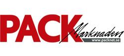 Packnet.se